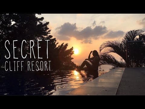 Secret Cliff Resort – Karon – Phuket | Hotel Review
