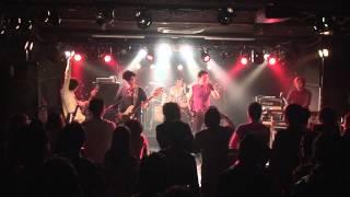 2013年12月29日 名古屋から発信する、アニソン・ゲーソンライブイベント...