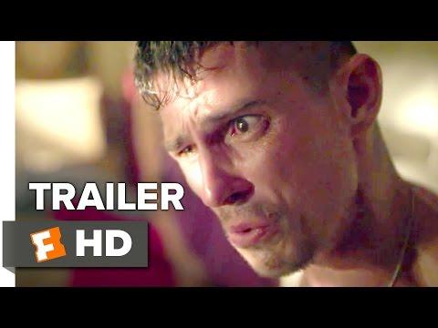 Adulterers   1 2015  Sean Faris, Danielle Savre Movie HD