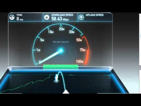 speedtest net by ookla the global broadband speed test. Black Bedroom Furniture Sets. Home Design Ideas