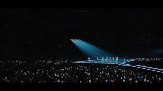 [ENGSUB] BTS (방탄소년단) - Answer: Love Myself Live