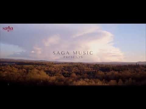 Tere Vaastey (Full Video) | Satinder Sartaaj Ft. Nargis Fakhri | Jatinder Shah | 4K | Saga Music  Sa