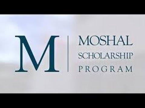 Moshal Israel - business fair 2016