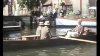 Трое в лодке 1975 комедия Британская экранизация знаменитой повести Дж. К. Джерома