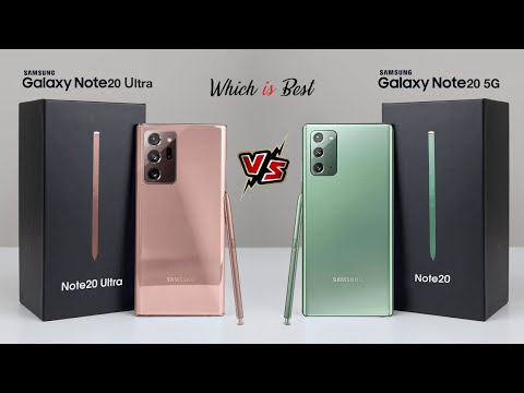 samsung-galaxy-note-20-ultra-vs-samsung-galaxy-note-20-5g