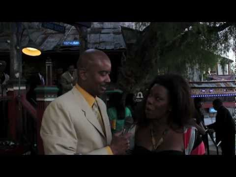 Mr. Windom s Lorraine Toussaint, Patrice Fisher & others...