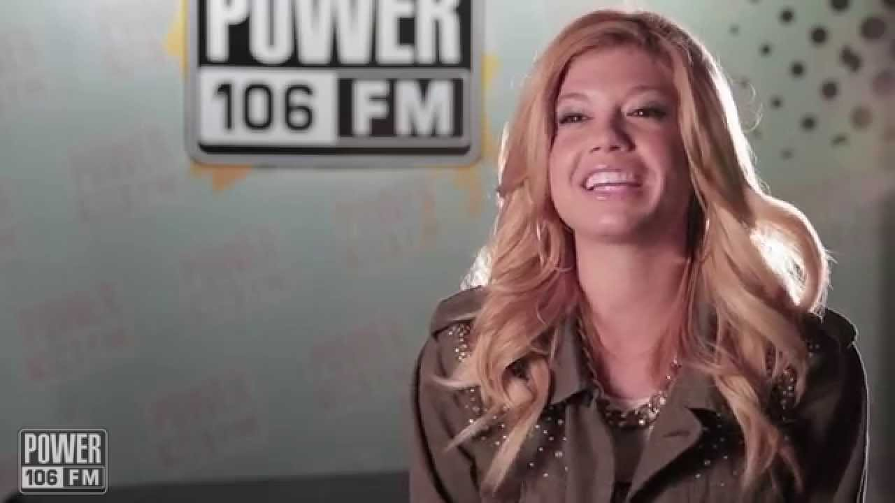 chanel west coast now you know