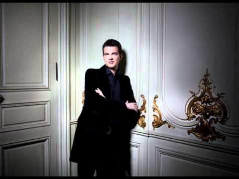 Vivaldi: Sento con qual dialetto (Ercole sul Termodonte) Philippe Jaroussky