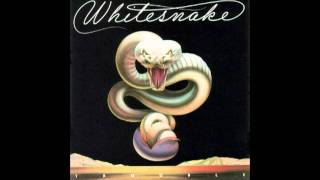 Whitesnake - Love To Keep You Warm