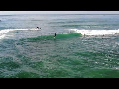Repeat slingshot foil 2019 surf wake swell infinity 76 & 84