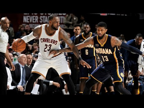 Anything You Can Do: The King and PG-13