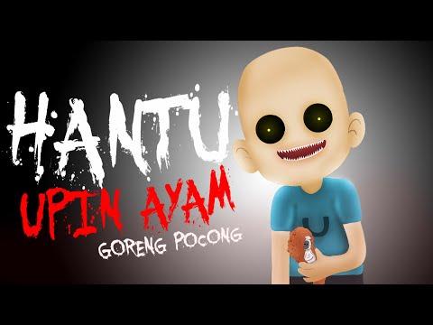 hantu-upin-ayam-goreng-pocong---kartun-hantu-upin-ipin---kartun-hantu-lucu---kartun-horor-lucu