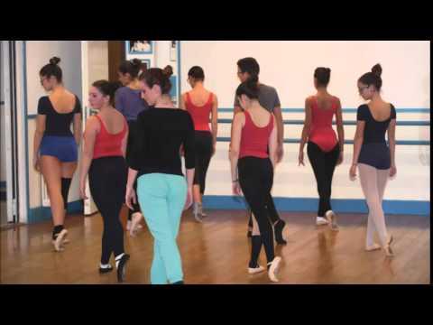 Dany Dance Novate Milanese