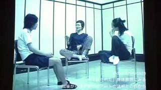http://www.tpam.or.jp 東京芸術見本市 2007 | Tokyo Performing Arts M...