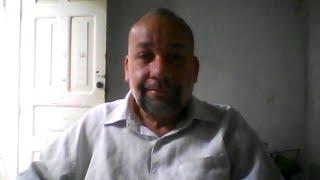 NOTPAROLO (LA DEBUTA LECIONO PRI NERACIONALAJ NOMBROJ DE MIA AMIKINO RAFAELA)