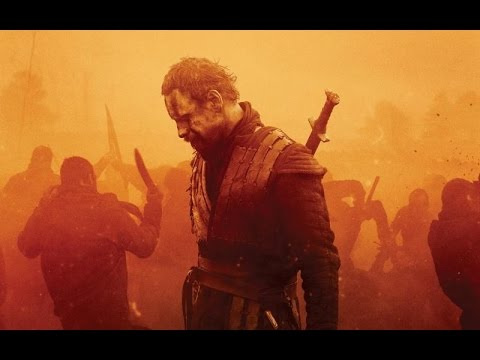 macbeth the true nature of man The nature of evil in shakespeare's macbeth essay macbeth: the nature of evil in macbeth, the character of macbeth has a firm and correct grasp of self-knowledge, and a well developed concept of the universe and his place in it.