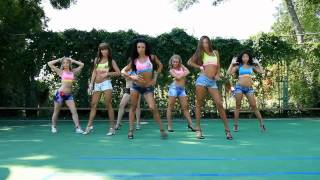 Sonya Dance - Summer MIX