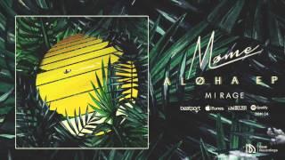 Møme - Mirage