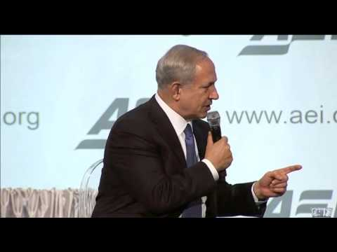 Netanyahu: Middle East conflict is clash of modernity and ''medievalism'' – Pool, Reuters