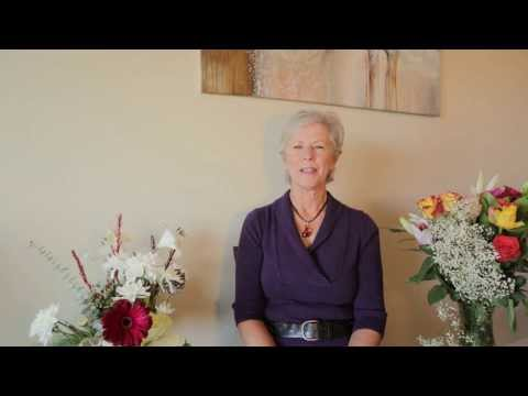 Welcome Video   Meditate with Horses   Shelly Mart...