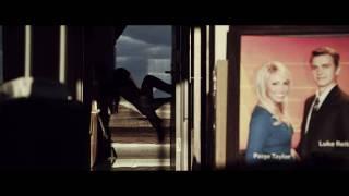 THE VANISHING ON 7th STREET Trailer