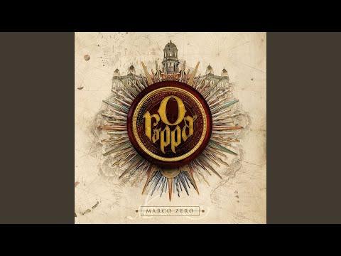 Intro (Ao vivo) mp3