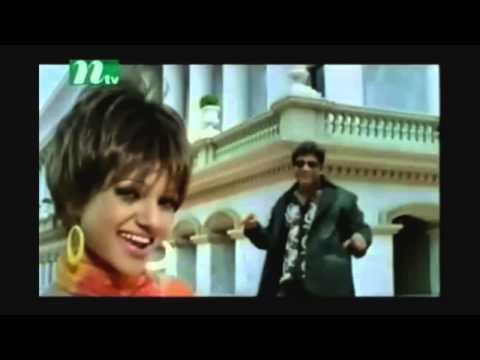 TV Adverts from Bangladesh - November 2004 - Part 2/3