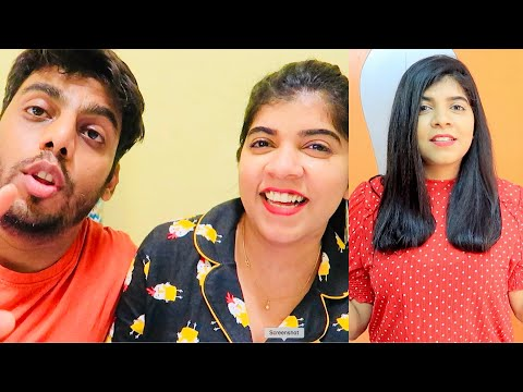 new-look-??-finally-we-met-|-hindi-vlog