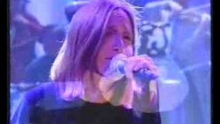 Portishead - Over