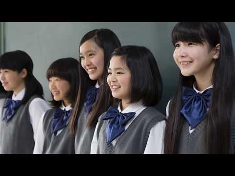 10 Reglas Escolares De Japón Que no Creerías