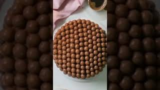 Chocolate Cake | #shorts #youtubeshorts #ytshorts #chocolate #chocolatecake