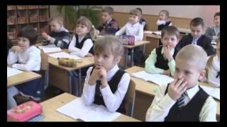Пример фильма о школьной жизни