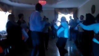 Юбилей 30 лет!!! Конкурс: Цветные танцы! Тамада на Юбилей Сумы ведущая Руслана
