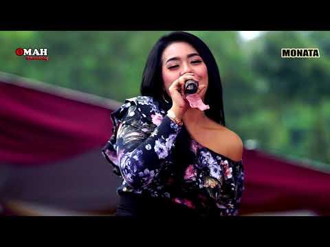 Monata  Live Temanggung  Devi Aldiva