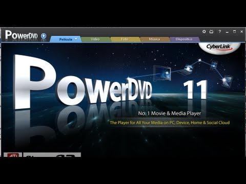 Cyberlink powerdvd free download for windows 10, 7, 8/8. 1 (64 bit.