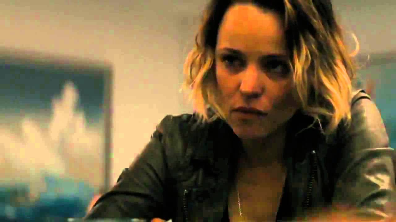 """Promo trailer True Detective 2  """"Stand"""" - coming soon on HBO"""