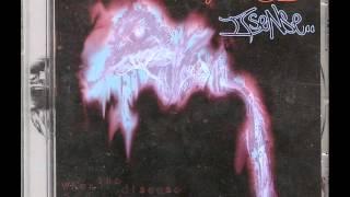 Kaotic Souls II Sense - Freesoul Instrumental
