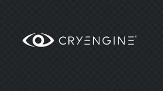 CryEngine 5 - Import Free Human Character (CryEngine 5.4 Tutorial)