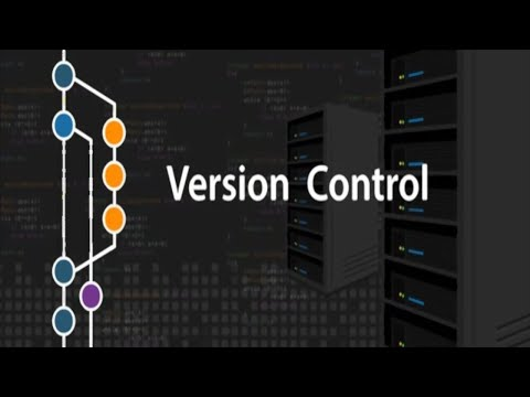 Version Control (A to Z) | Version | Subversion