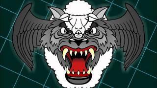 Airwolf Theme Remix