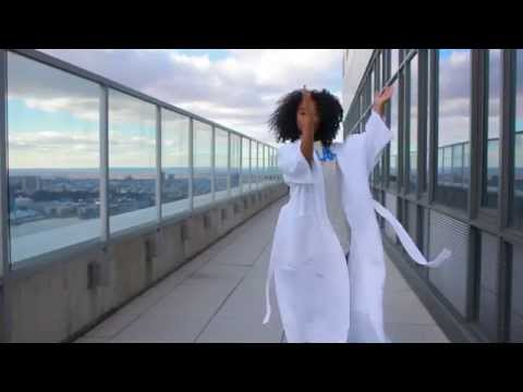 Beyoncé - 7/11 (Kyla Imani Cover) LEMONADE Version