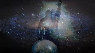 Wahre spirutelle Erfahrung mit Gott oder religiöse Wahnvorstellungen ?