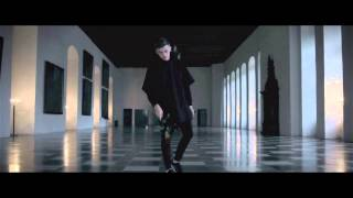 JIMILIAN feat. Stine - 25 timer (musikvideo) YouTube Videos