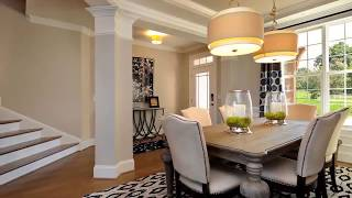 Interior Design Concepts : How To Create A Focal Point In A Room - YT