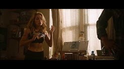 Jessica Rothe Hot Scene / Full HD 1080p