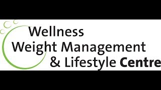 Wellness weight management & lifestyle ...