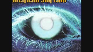 artificial joy club - sick & beautiful YouTube Videos