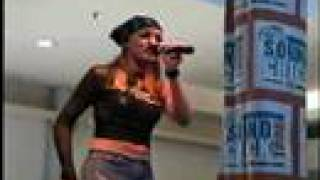 Download Brooke Allison (Adams) - 2001 - Toodle-oo LIVE MP3 song and Music Video
