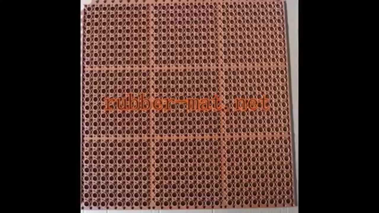 Rubber floor mats manufacturers - Rubber Mats China Floor Mats Manufacturer