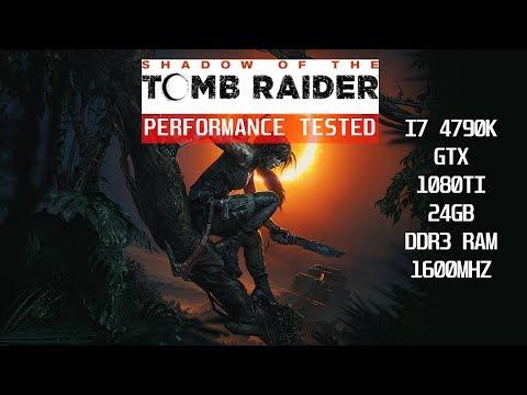 shadow-of-the-tomb-raider-performance-test-gtx-1080ti-i7-4790k